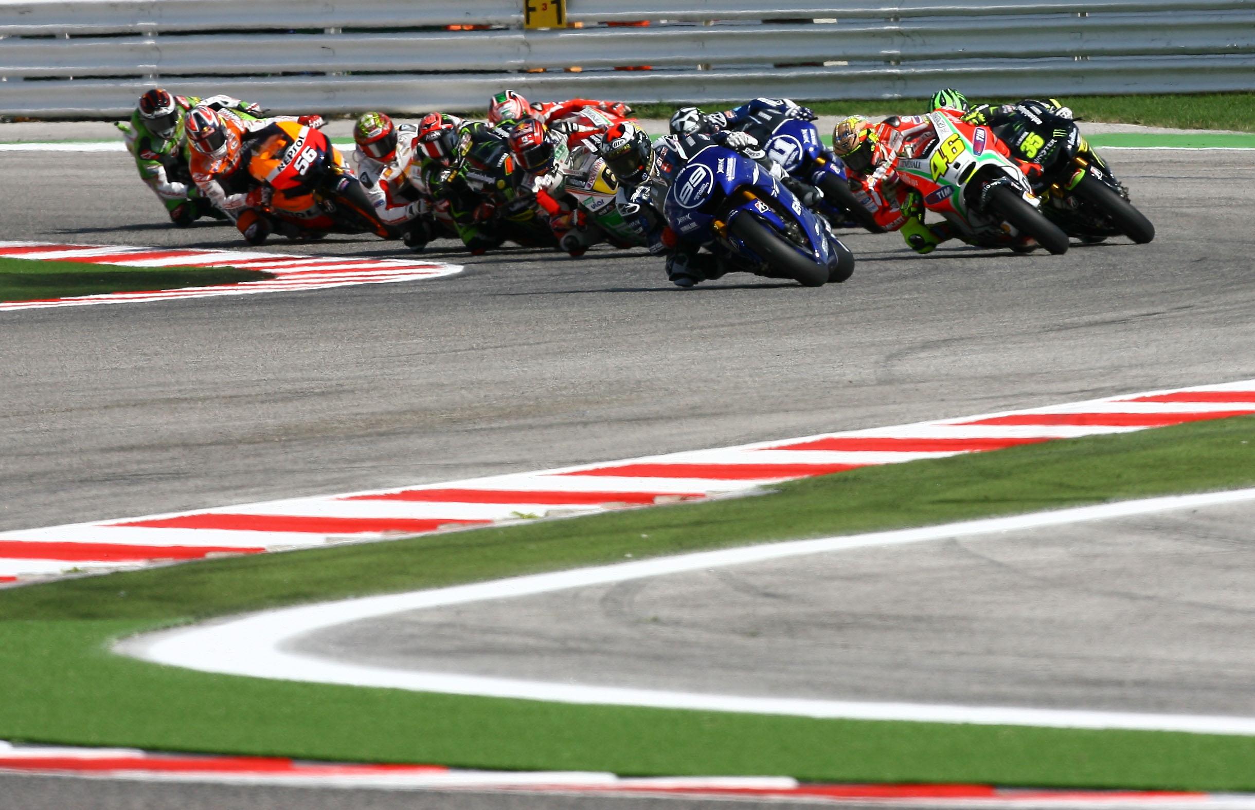 Gran Premio de San Marino