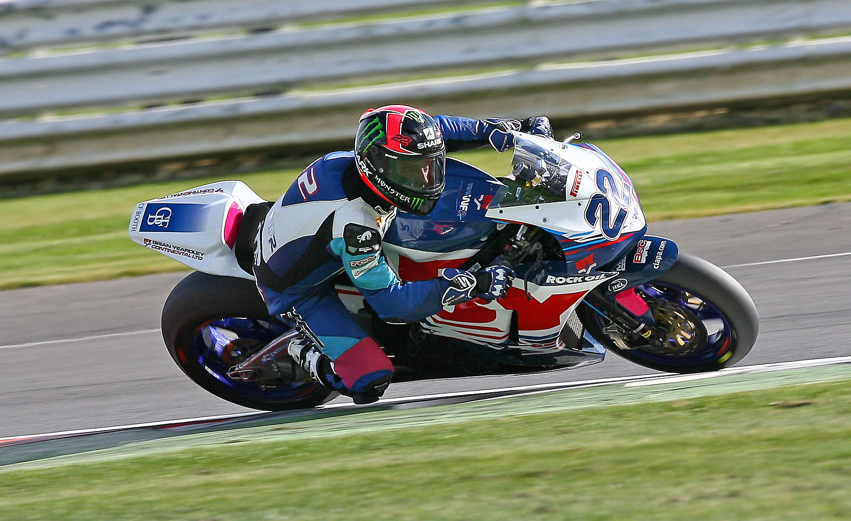 Alex Lowes,