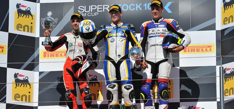 podium_stk