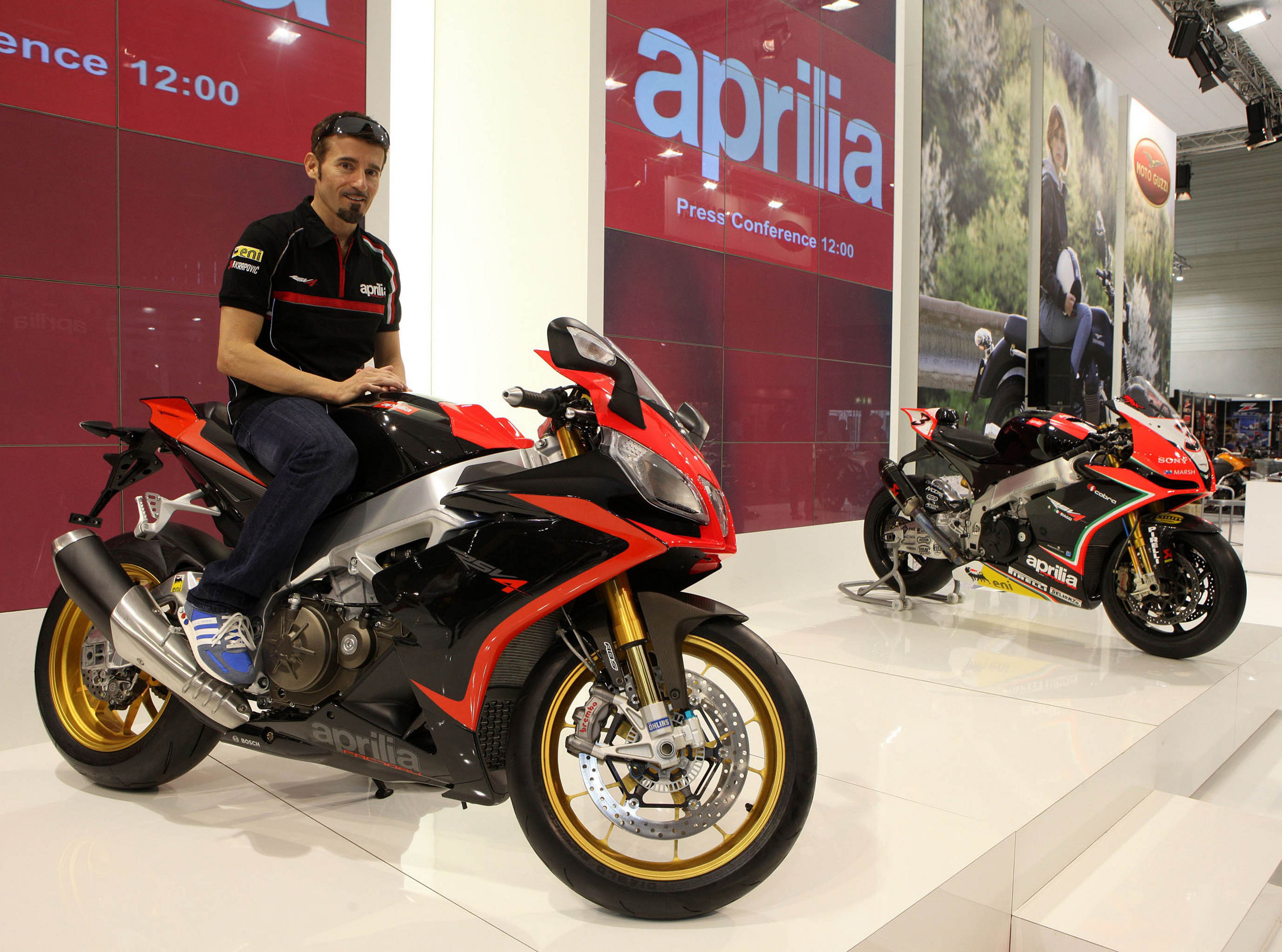 Biaggi_MagnyCours_preview
