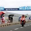 Exhibixion-Doohan-Australia-2012-032