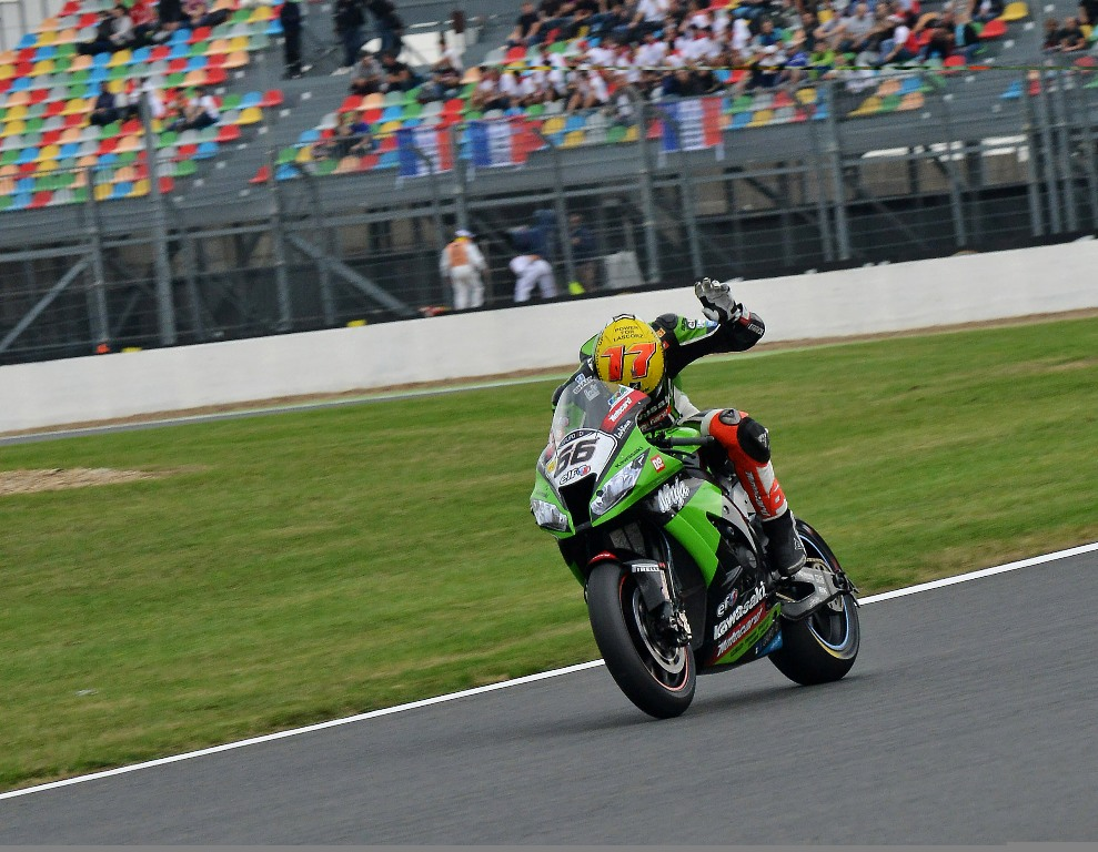 MagnyCours_Sykes_Superpole