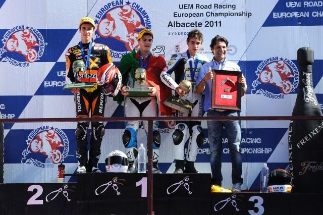 podium-europeo-2011