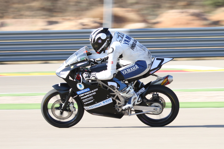 upm-motostudent