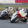 Test-Albacete-Moto2-Moto3-001