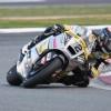 Test-Albacete-Moto2-Moto3-003