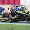 Test-Albacete-Moto2-Moto3-005