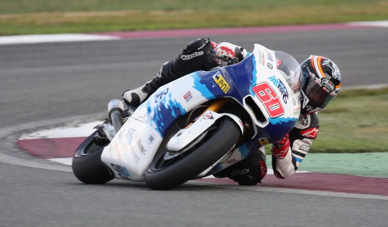 Test-Albacete-Moto2-Moto3-010