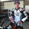 Vinales-KTM-Almeria-01