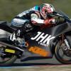 Vinales-KTM-Almeria-02