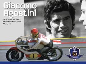 Agostini