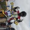 SUPERMOTARD0042