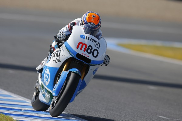 03 GP Jerez 02, 03, 04  y  05 de abril de 2013; Moto2, moto2,m2,M2