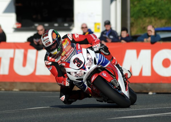 johnmcguinness