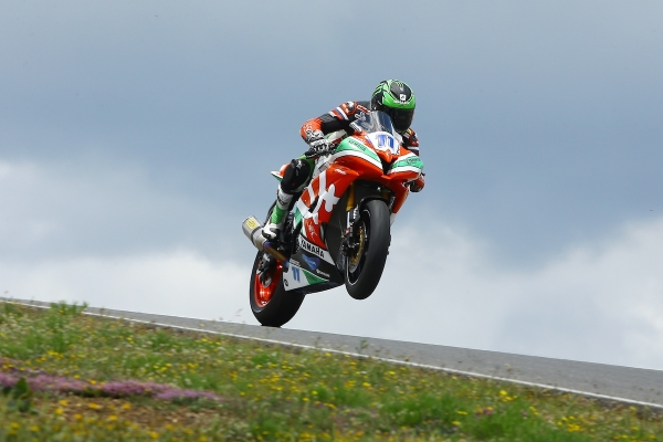 Sam-Lowes-Portimao