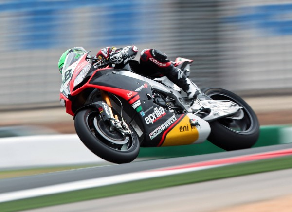 laverty-portimao