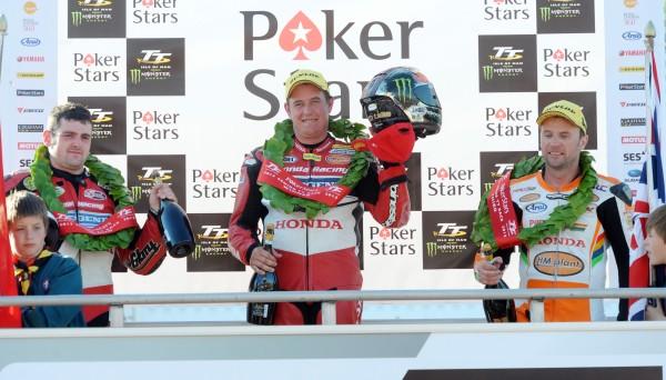 podium-senior-tt