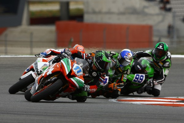 portimao-supersport