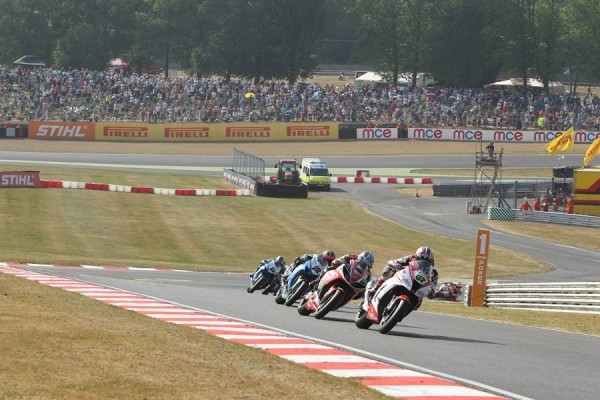 BSB-Brands-Hatch
