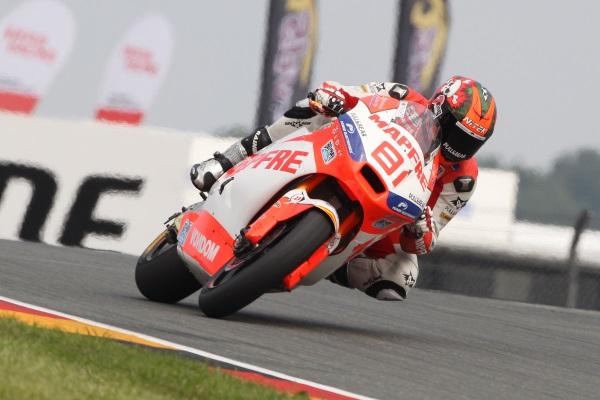 Jordi-Torres-Sachsenring