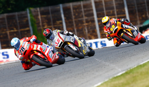 Roman-Ramos-Sachsenring-Viernes