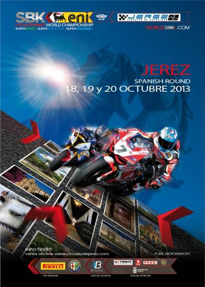 cartel_superbikes_version_4_-facebook-