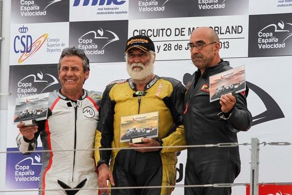 podiumclasicascmotorland2013_11