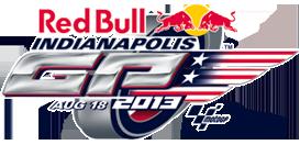 logo_redbullindygp