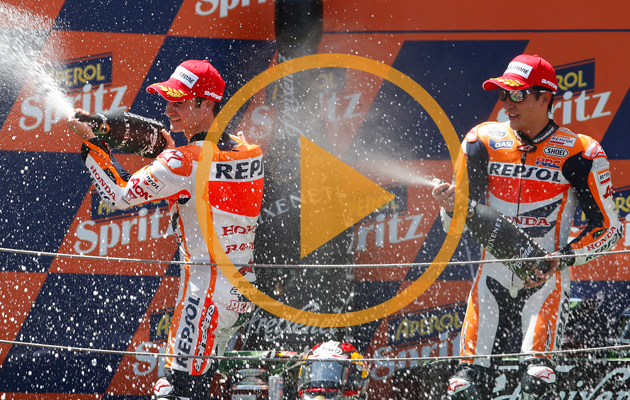 video-marquez