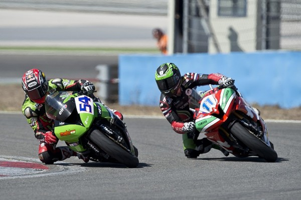 Sofuoglu-Lowes-Estambul