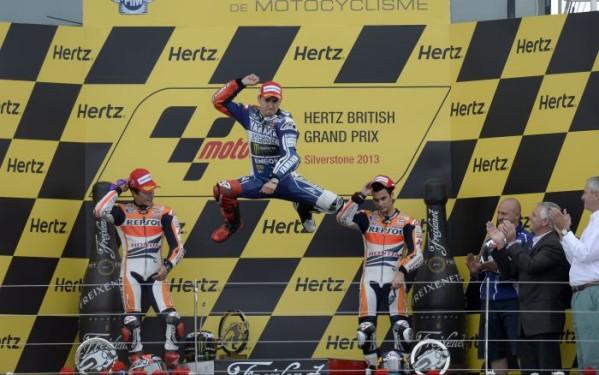 podium-motogp