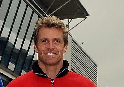 James-Ellison-GBmoto-rider-for-2014