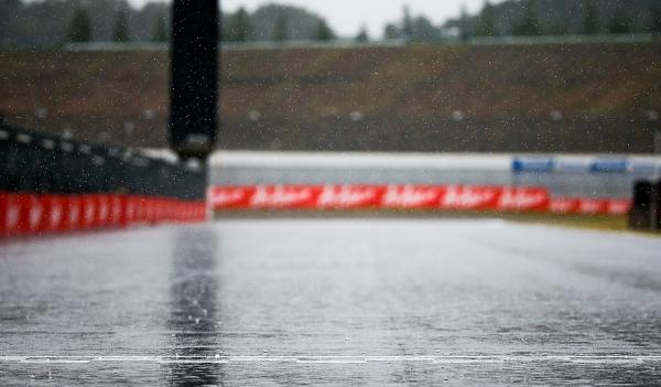 motegi-rain