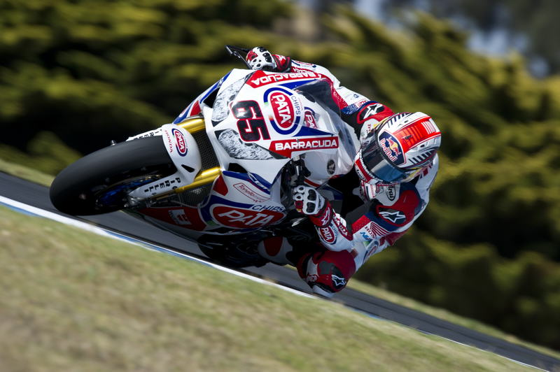 Test-WSBK-Phillip-Island-2014-012
