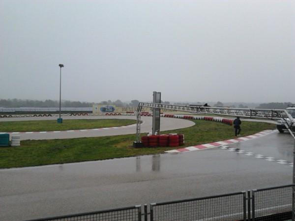 Circuito Palma de Mallorca