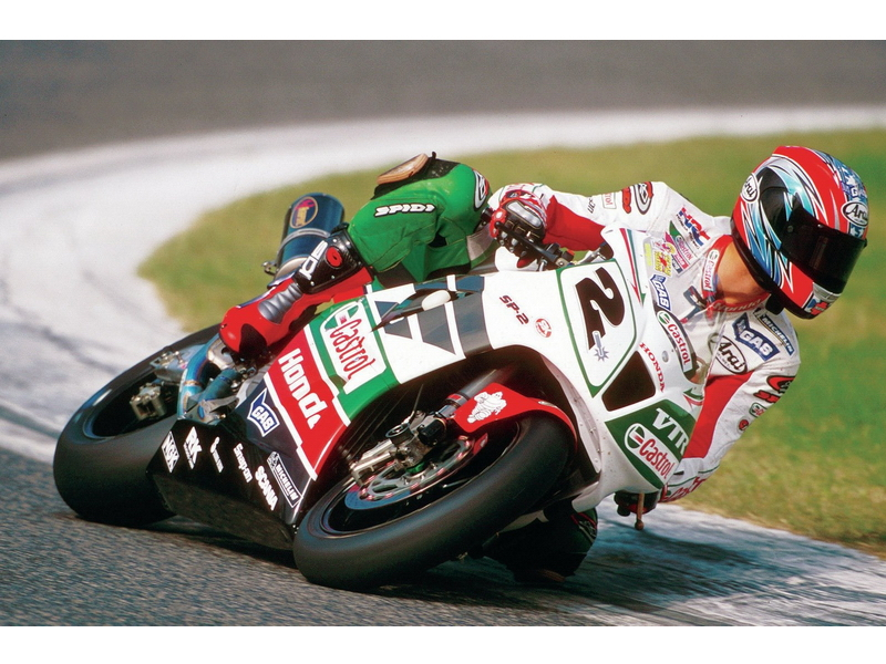 Colin-Edwards-001