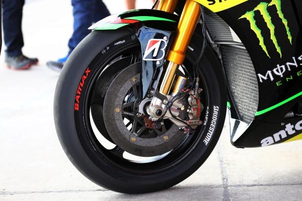 Bridgestone-BATTLAX-MotoGP-front-slick-tyre