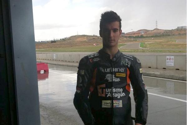 Pedro-Rodríguez