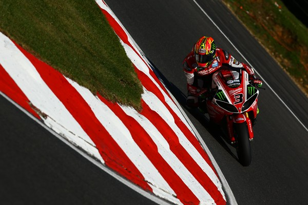 Brookes-Brands-PcMoto