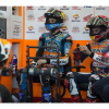 Test-MotoGp-Valencia-003