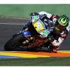 Test-MotoGp-Valencia-006
