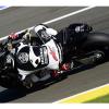 test-Motogp-Valencia-2014-001