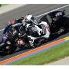 test-Motogp-Valencia-2014-003