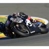 test-Motogp-Valencia-2014-005