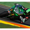 test-Motogp-Valencia-2014-009