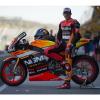 test-Motogp-Valencia-2014-012