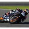 test-Motogp-Valencia-2014-018