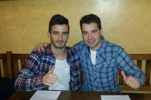 Pedro-Rodriguez-Team-Torrento