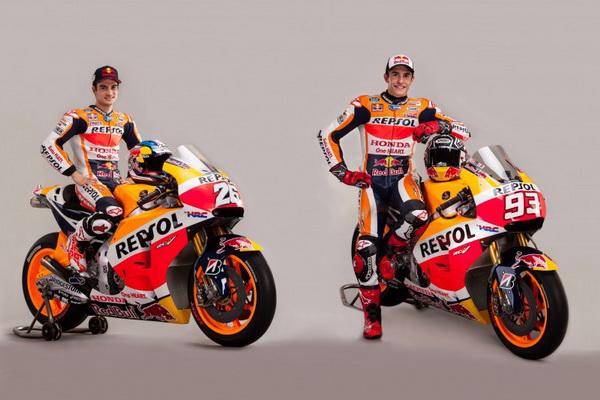Repsol-Honda-2015-09