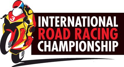 irrc-logo